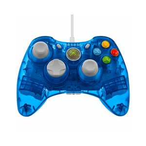 CONTROL-XBOX-360-AFTERGLOW-PDP-A-53707-AZUL_1.jpg