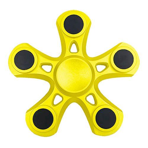 SPINNER-PLASTICO-5-PUNTAS-AMARILLO-GENERICO_1