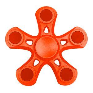 SPINNER-PLASTICO--NARANJA-5-PUNTAS-GENERICO_1