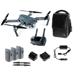 DRONE-DJI-MAVIC-PRO-COMBO