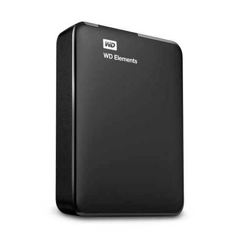 DISCO-DURO-EXTERNO-WD-1TB-ELEMENT_1