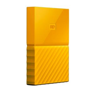DISCO-DURO-EXTERNO-WD-2TB-MY-PASSPORT-AMARILLO_1