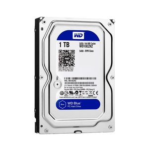DISCO-DURO-INTERNO-WD-1TB-BLUE_1