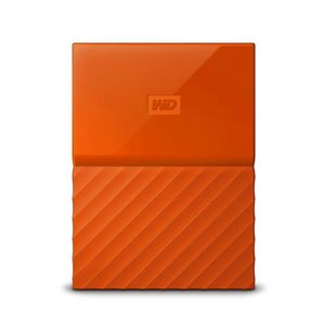 DISCO-DURO-EXTERNO-WD-1TB-MY-PASSPORT-NARANJA_1