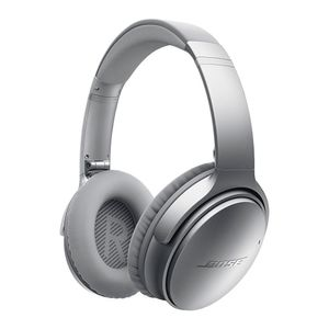 AUDIFONOS-BOSE-QUIETCOMFORT-35-PLATA-WIRELESS-BLUETOOTH-NFC-Y-MANOS-LIBRES_1