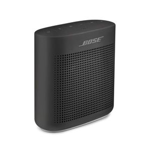 PARLANTE-BOSE-SOUNDLINK-COLOR-II-BLUETOOTH-NEGRO_1