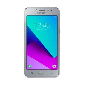 celular-samsung-galaxy-j2-prime-plateado