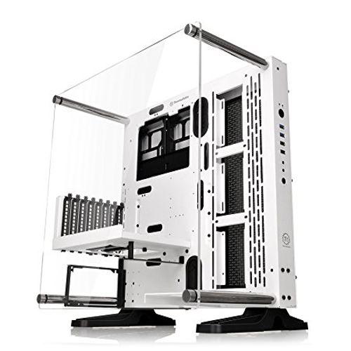 TORRE-CPU-THERMALTAKE-CA-1G4-00M6WN-02-CORE-P3-SE-BLANCO_1.jpg