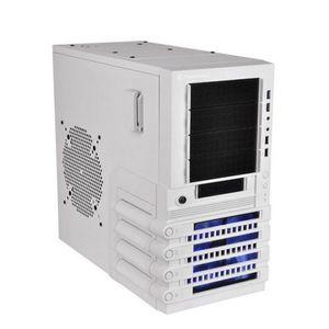 TORRE-CPU-THERMALTAKE-VO30006N2N-LEVEL-10-GTS-BLACO_1.jpg