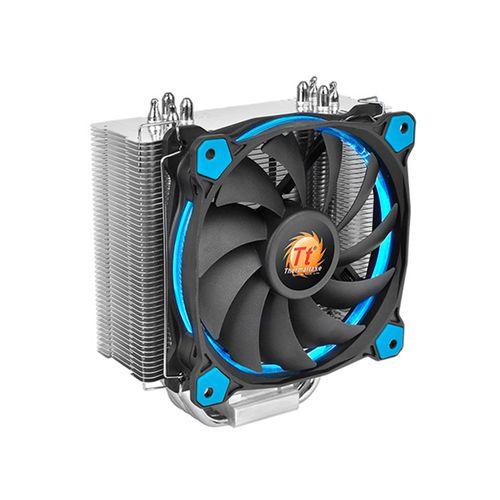DISIPADOR-CPU-THERMALTAKE-CL-P022-AL12BU-A-RIING-SILENT-12-BLUE_1.jpg