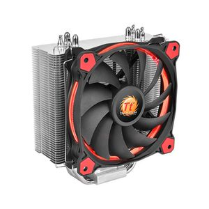 DISIPADOR-CPU-THERMALTAKE-CL-P022-AL12RE-A-RIING-SILENT-12-RED_1.jpg