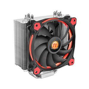 DISIPADOR-CPU-THERMALTAKE-CL-P022-AL12RE-A-RIING-SILENT-12-RED_1.jpg