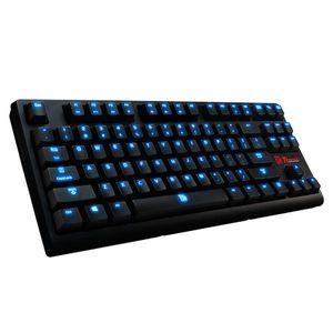 TECLADO-GAMER-MECHANICAL-THERMALTAKE-KB-PZX-KLBLUS-01-POSEIDON-ZX-BLUE-ENG_1.jpg