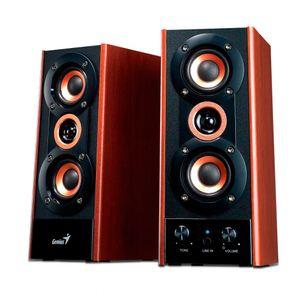 SPEAKER-GENIUS-SP-HF800A-20W_1.jpg