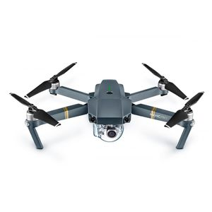 DRONE-DJI-MAVIC-PRO_1.jpg