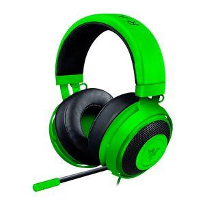 AUDIFONOS-RAZER-RZ04-02050300-R3U1-KRAKEN-PRO-V2-GREEN_1.jpg