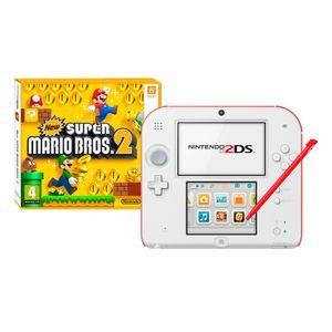 nintendo-2ds-roja-y-blanca-juego-new-super-mario-2-1241940_1.jpg