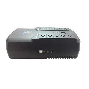 UPS-STAR-TEC-550VA-INTERACTIVA_1.jpg