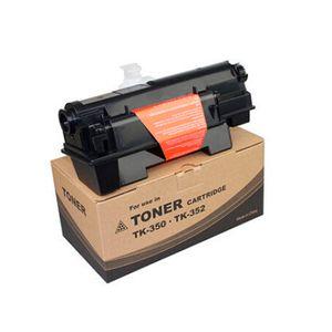 Toner_Kyocera_Tk-352_Fs-3920-_Fs-3040_-_Fs-3140.jpg