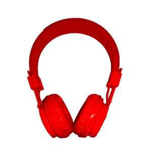 AUDIFONOS_STAR_TEC_BLUETOOTH_ST-HP-B16_ROJO_1.jpg