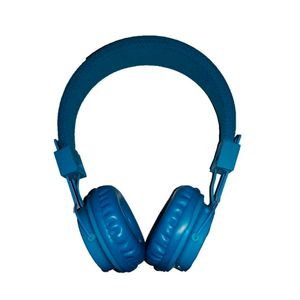 AUDIFONOS-STAR-TEC-BLUETOOTH-ST-HP-B16-AZUL_1.jpg