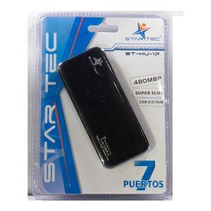 HUB-USB-2-0-STAR-TEC-ST-HU-17-NEGRO-BLISTER_1.jpg