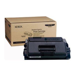 Toner_Xerox_106r01372_F_Negro_Phaser_3600_20k.jpg