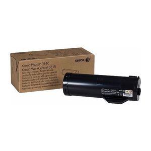 Toner_Xerox_106r02732_F_Negro_Wc3615-3610_25-3k.jpg