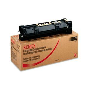 Modulo_Xerox__Xerografico_013r00669_F_Wc5945-5955__200k.jpg