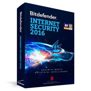 Licencia-Bitdefender-Internet-Security-Electronica-6-Meses.jpg