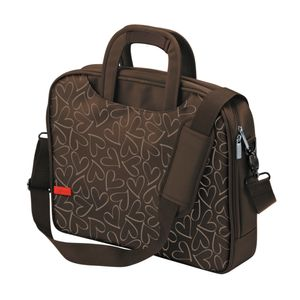 maletin_trust_oslo_carry_bag_15_6_dama_cafe_1