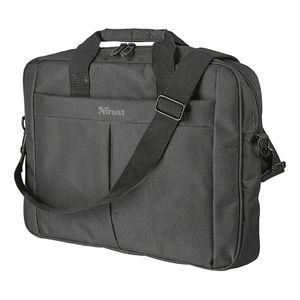maletin_trust_primo_carry_bag_17_3__1