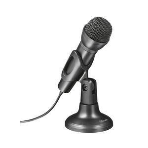 microfono_trust_ziva_3_5mm_1