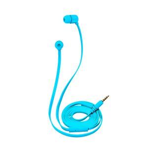 audifono_trust_duga_3_5mm_neon_azul_in-ear_manos_librescable_plano_1