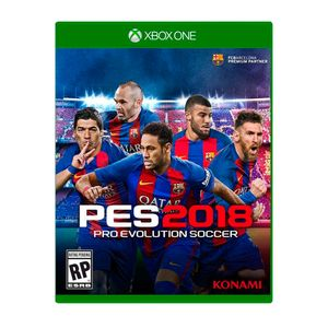 JUEGO-XBOX-ONE-PRO-EVOLUTION-SOCCER-2018_1