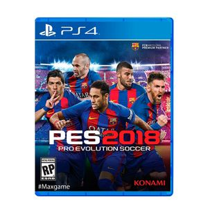 JUEGO-PS4-PRO-EVOLUTION-SOCCER-2018-STANDAR_1
