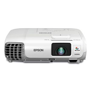 Video-Proyector-Epson-Powerlite-S27-Blanco_1
