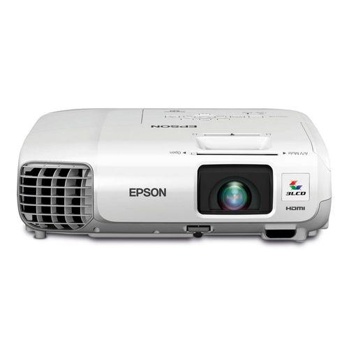 Video-Proyector-Epson-Powerlite-S27-Blanco_1