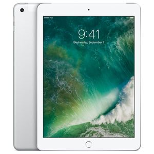 IPAD-20APPLE-20MP2G2CL-A-209.7PULG-20PLATA-20WI-FI-2032GB_1