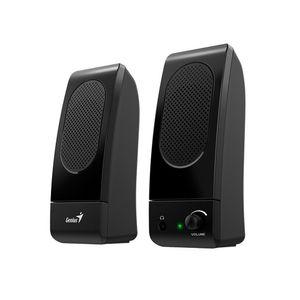 Speaker_Genius_Sp-L160__6w_35_Negro_1