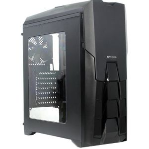 CHASIS-20THERMALTAKE-20CA-1G2-00M1WN01-20VERSA-20N25-20NEGRO-20--20FAN-203-20BLUE_1