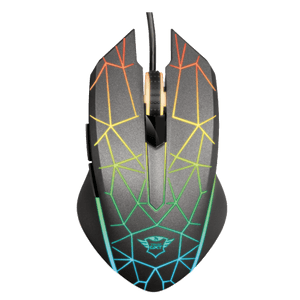 MOUSE-20GAMER-20TRUST-20GXT-20170-20HERON-20RGB-20ALAMBRICO-20USB_1