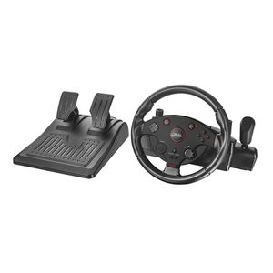 Timon-Trus-Pedales-Gxt-288-Racing-Wheel-Pc-Ps3_1