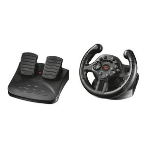 Timon-Trus-Pedales--Gxt-570-Compact-Vibration-Racing-Wheel-Pc-Ps3_1