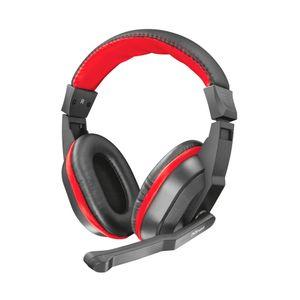 Audifono-Gamer-Trust-Ziva-3-5mm-Negro-Con-Microfono_1