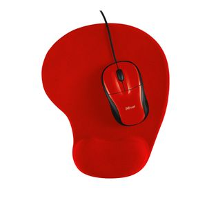 PAD-MOUSE-TRUST-GEL-MOUSE-RETRACTIL-ROJO_1