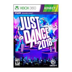 VIDEOJUEGO-XBOX-360-JUST-DANCE-2018_1