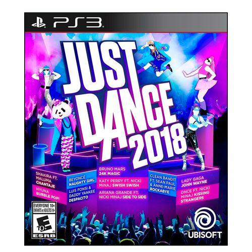 VIDEOJUEGO-PS3-JUST-DANCE-2018_1