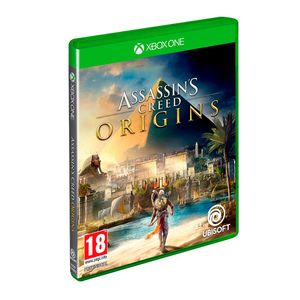 JUEGO-XBOX-ONE-ASSASSINS-CREED_1