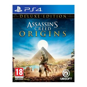 JUEGO--PS4-ASSASSINS-CREED-ORIGINS-DE-LUJO_1